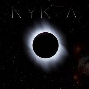 Image for 'Nykta'