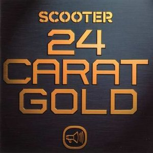 Image for '24+3 Carat Gold'