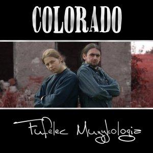 Image for 'Fufelec Muzykologia'
