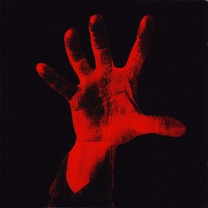 Image for 'System of a Down (bonus disc)'