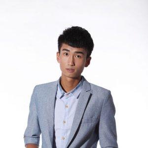 Bild för '张阳阳'