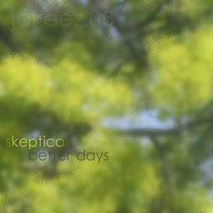 Image for 'Better Days EP'