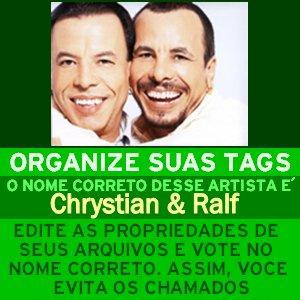 Image for 'Chrystian and Ralf'
