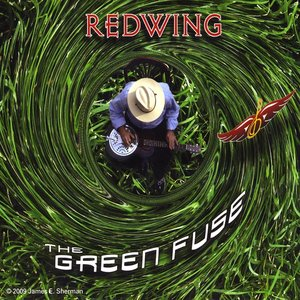 Imagem de 'The Green Fuse'