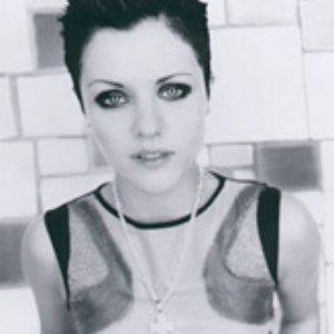 Image for 'Krystal Harris'