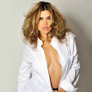 Image for 'Janina'