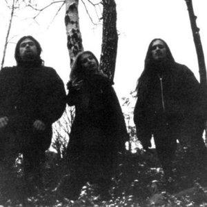 Image for 'Mystherium'