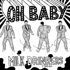 Image for 'Oh Baby'