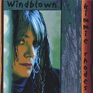Image for 'Windblown'