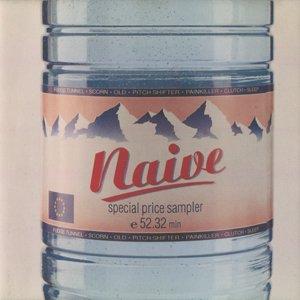 Image pour 'Naive'