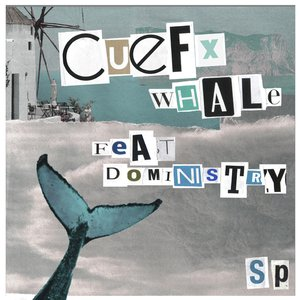 Image for 'Whale (acapella)'