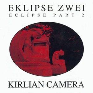 Image for 'Eklipse Zwei'