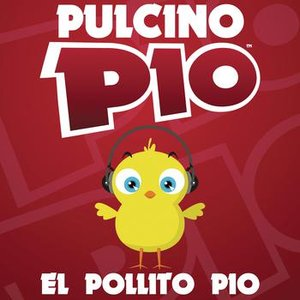 Image for 'Pollito Pio'