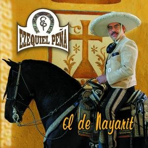 Image for 'El De Nayarit'