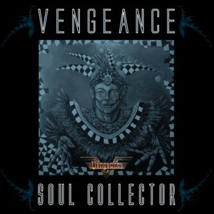 Image for 'Soul Collector'