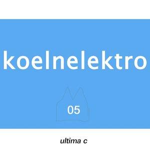 Image for 'Koelnelektro 005'