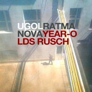 Image for 'Year-Olds Rusch'