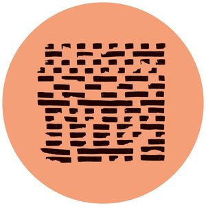 Image for 'Patterns 3 | 4'