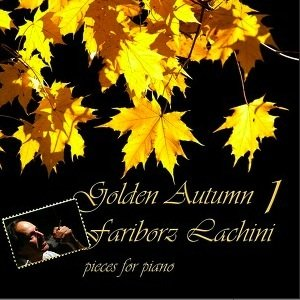 Image for 'In Autumn the Leaves Came to Our House'