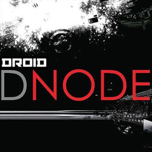 Image for 'D-Node Podcast by Droid Behavior'