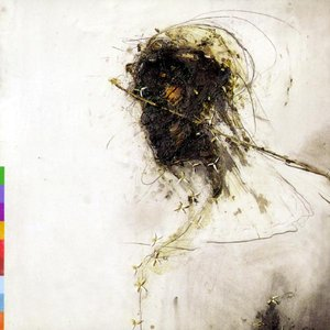 Image for 'Passion (Music for The Last Temptation Of Christ)'