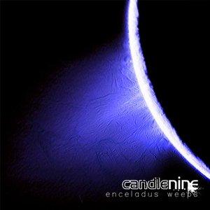 Image for 'Enceladus Weeps'