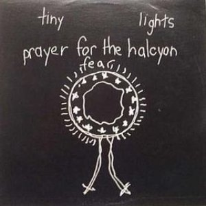 Image for 'Prayer For The Halcyon Fear'