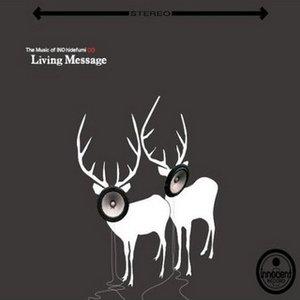 Image pour 'Living Message'