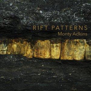 Image for 'Rift Patterns'