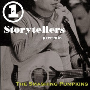 Bild för 'VH-1 Storytellers (TV Bootleg)'