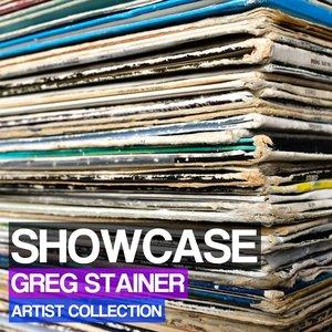 Bild für 'Showcase (Artist Collection)'