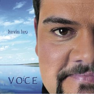 Image for 'Voce / Voice'