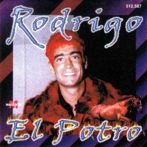 Imagem de 'El potro'