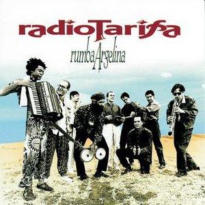 Image for 'Rumba Argelina'
