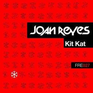Image for 'Kit Kat'
