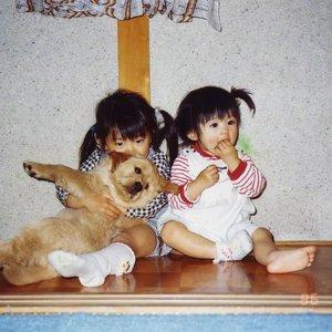 Image for '倖田來未×misono'