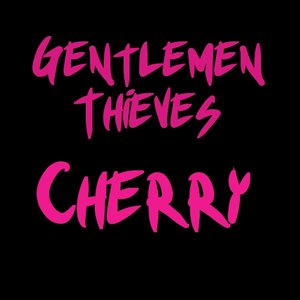 Image for 'Free Dl available at facebook.com/GentlemenThieves'