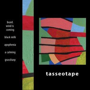 Image pour 'TasseoTape'