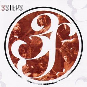 Bild für '3 Steps'
