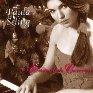 Image for 'Albumul De Craciun (Christmas Album)'