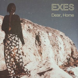 Image for 'Dear, Home'
