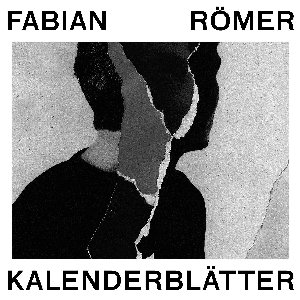 Image for 'Kalenderblätter'