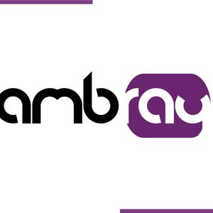 Image for 'Ambray'