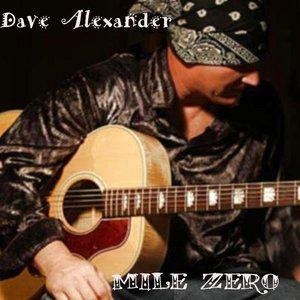 Imagen de 'Mile Zero'