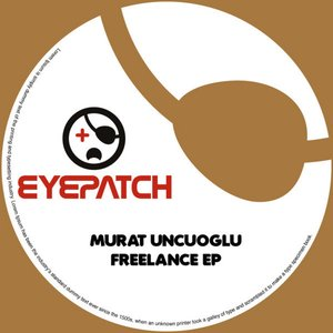 Image for 'Freelance EP'