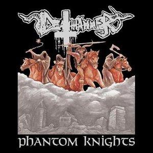 Immagine per 'Phantom Knights'