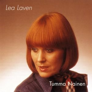 Image for 'Tumma Nainen'