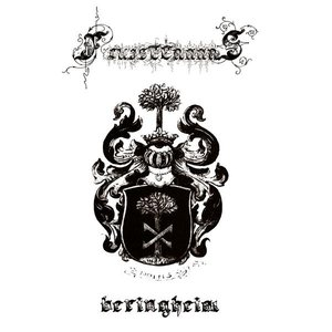 Image for 'Beringheim'