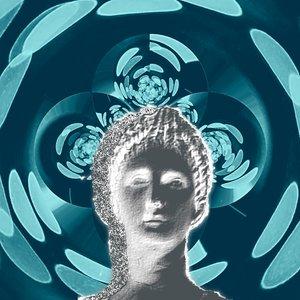Imagen de 'Drive'