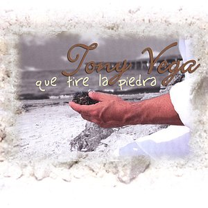 Image for 'Que Tire La Piedra'